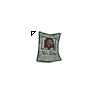 Wanted Poster, World Of Warcraft, WoW