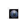 Intricately Runed Shield, World Of Warcraft, WoW
