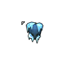 Frost Shield, World Of Warcraft, WoW