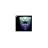 Demon Armor, World Of Warcraft, WoW