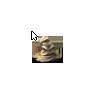 Harry Potter - Sorting Hat 3