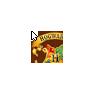 Harry Potter - Hogwarts Emblem 2
