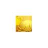 Harry Potter - Golden Snitch 4