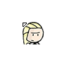 Harry Potter Chibi Lucius Malfoy 2