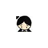 Harry Potter Chibi Neville Longbottom 2