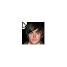 High School Musical - Zac Efron