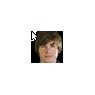 High School Musical - Troy Bolton - Zac Efron