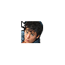 Zac Efron In Hair Spray