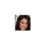 High School Musical - Gabriella Montez - Vanessa Hudgens