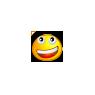 Super Happy Smiley