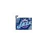 NBA - Utah Jazz