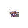 NBA - Pheonix Suns
