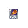 NBA - Pheonix Suns 2