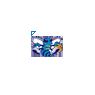 NBA - New Orleans Hornets
