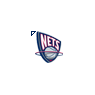 NBA - New Jersey Nets