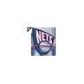 NBA - New Jersey Nets