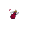 NBA - Miami Heat