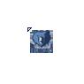 NBA - Memphis Grizzlies