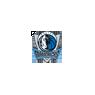 NBA - Dallas Mavericks