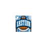 NBA - Eastern Conferance