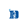 Duke Blue Devils