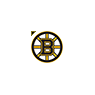 NHL - Boston Bruins