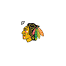 NHL - Chicago Blackhawks