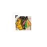 NHL - Chicago Blackhawks