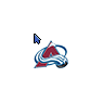 NHL - Colorado Avalanche