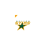 NHL - Dallas Stars