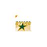 NHL - Dallas Stars