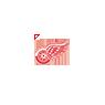 NHL - Detroit Red Wings