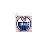 NHL - Edmonton Oilers