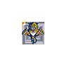 NHL - Florida Panthers