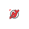 NHL - New Jersey Devils