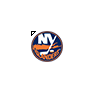 NHL - New York Islanders