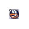 NHL - New York Islanders