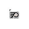 NHL - Philadelphia Flyers