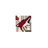 NHL - Phoenix Coyotes