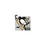 NHL - Pittsburgh Penguins