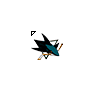 NHL - San Jose Sharks