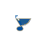 NHL - St. Louis Blues