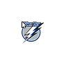 NHL - Tampa Bay Lightning