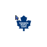 NHL - Toronto Maple Leafs