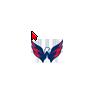 NHL - Washington Capitals