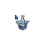 NHL - Stanley Cup Playoffs 2008