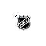 NHL -  National Hockey League