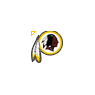 Washington Redskins - NFL