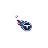 Tennessee Titans - NFL