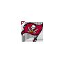 Tampa Bay Buccaneers - NFL